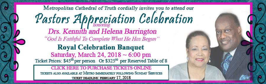 Rotating-Banner---Pastor-Apprec-2018